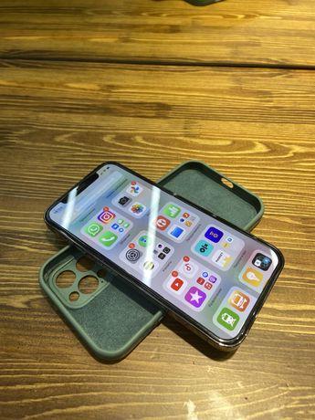 Айфон Iphone 12 pro 128 gb