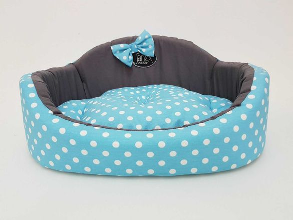 Производство на легла за домашни любимци