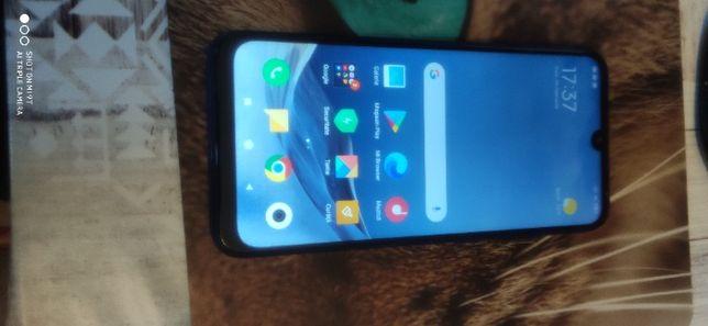 Xiaomi Redmi Note 7, 64GB, Sapphire Blue