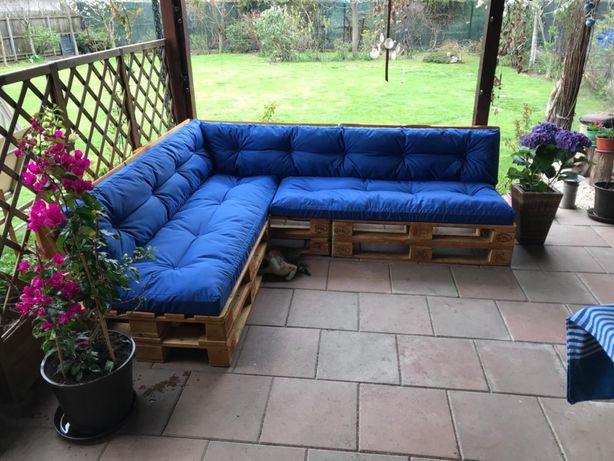 Saltele din burete pentru canapele si coltare gradina