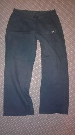 pantaloni NIKE ( M )