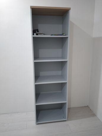 Шкаф для офиса и для книги новый
