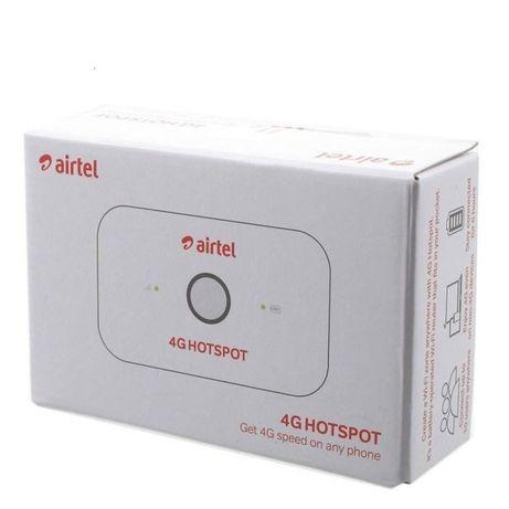 Новый WI-FI роутер билайн алтел Izi теле2 актив 3G\4G модем