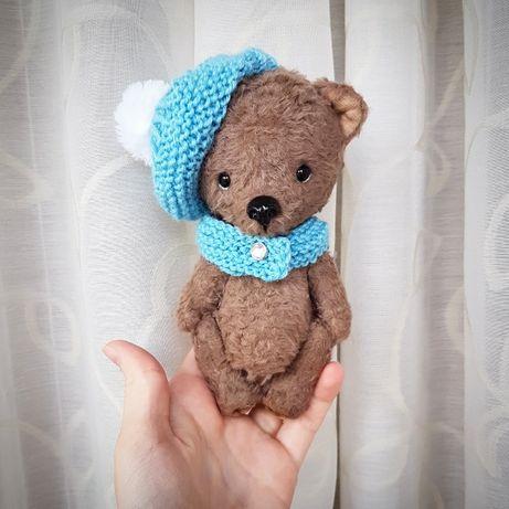 Тедди мишка Луми