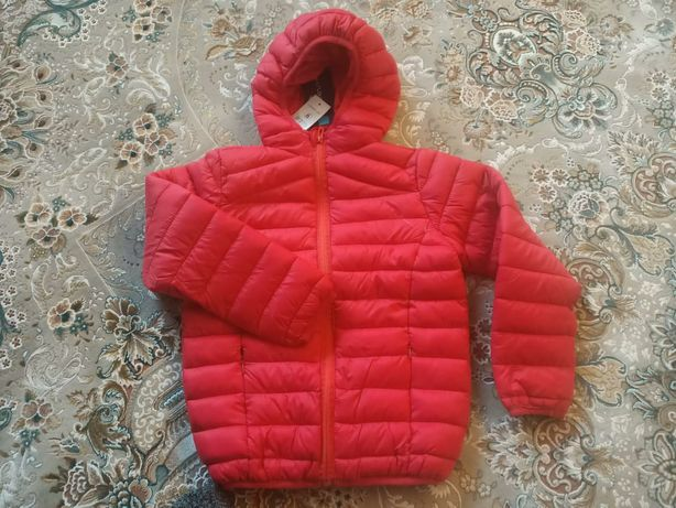 куртка летняя оптом
