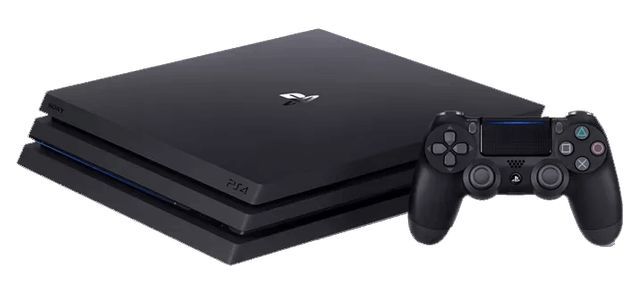 PS4 play station 4 +SET VR