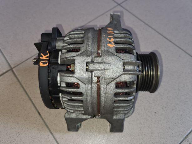 Alternator Alfa Romeo 1.6 16V BOSCH