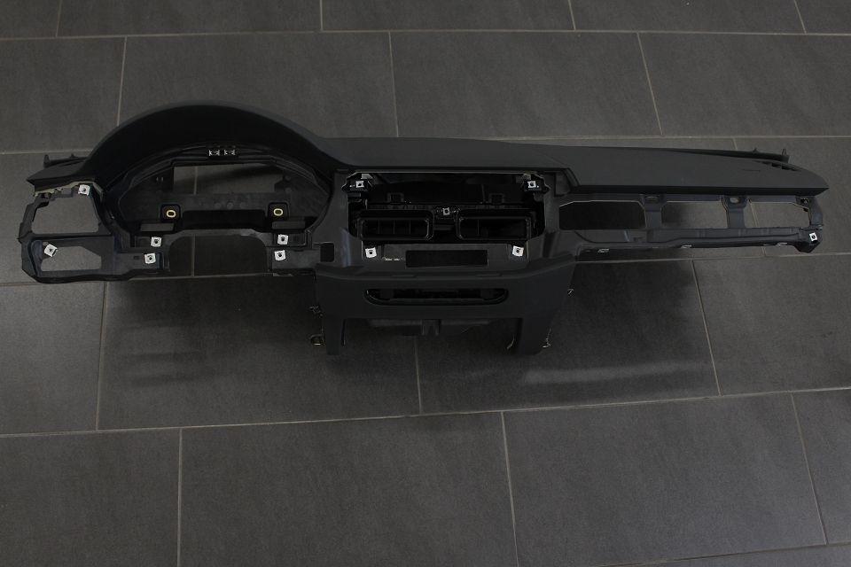 Табло Audi a4 a5 5f 8W1857001L HEAD UP display
