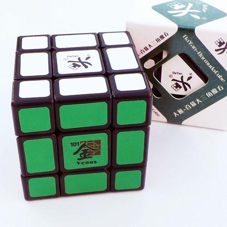DaYan Bermuda - VENUS - Cub Rubik Special