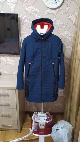 Продам куртку не дорого