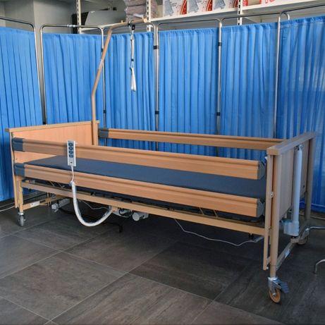 Pat medical electric Transport GRATUIT