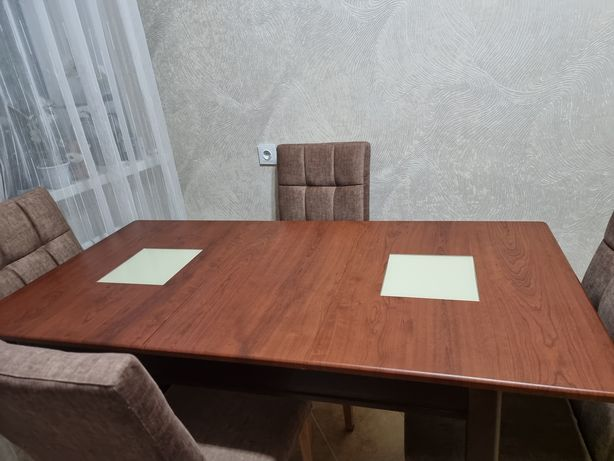 Продам стол. Производство Украина