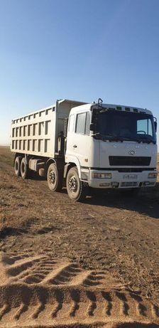 Camc 40 тонник