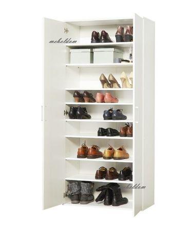 Антре,шкаф за обувки(код-1547)