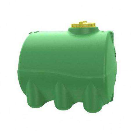 Емкость для воды KSC 40 - 285  1000 L