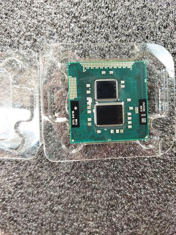 Procesor Laptop Intel P6100 2GHz 2C/2T Socket G1(PGA988)