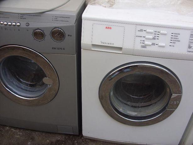 masini de spalat -390 lei
