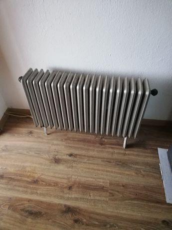 Радиатор,, смядово,,