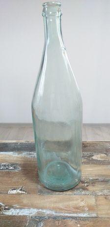 Sticla veche pentru colecționari