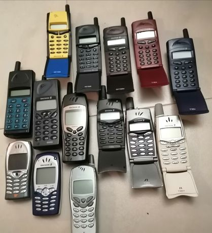 T18, T28, T29, T39, S868, A3618s, T65, T68,