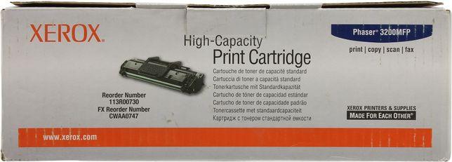 Картридж Xerox Phaser 3200MFP/ Samsung ML1610