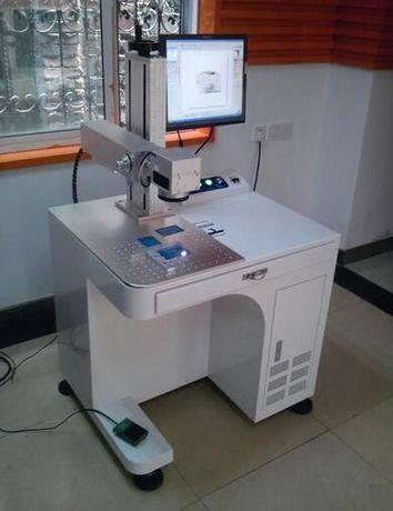 """Gravator laser fiber 20w , 30w si 50 w """" fibra """""""