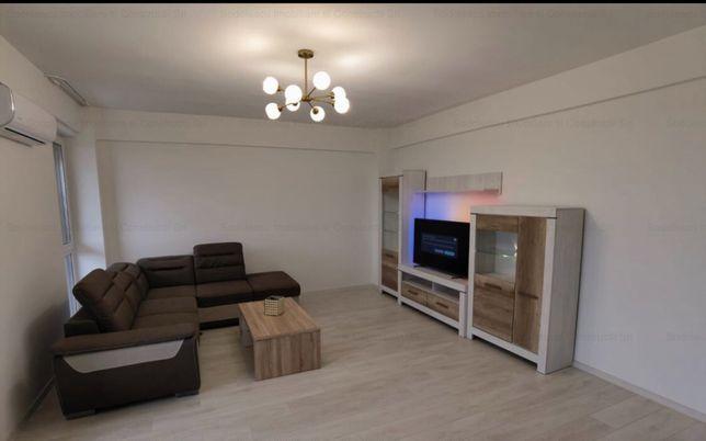 Apartament   ultracentral  regim hotelier