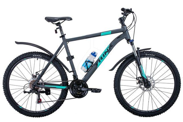 Велосипед Trinx junior, М258, М139, M500, М1000. Рассрочка. Гарантия.