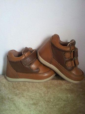 Pantofi piele marimea 18