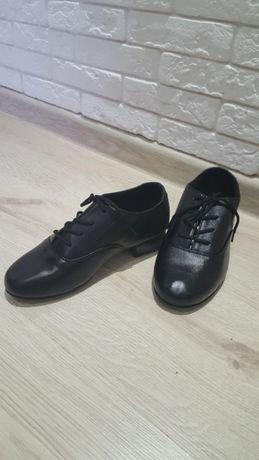 Туфли стандарт латина новые 7000/8000₸!
