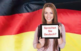 Meditatii limba germana pentru copii