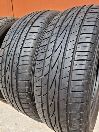 2 бр. летни гуми 215/60/16 Falken 6+ mm DOT 4910