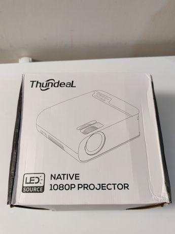 Проектор Thundeal TD93