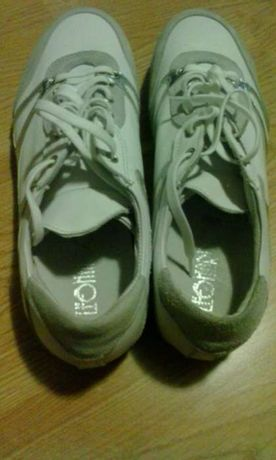 Pantofi sport bărbați