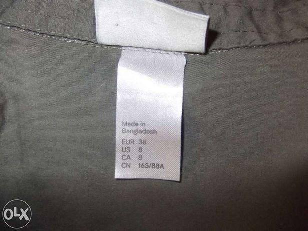 bluza dama H&M