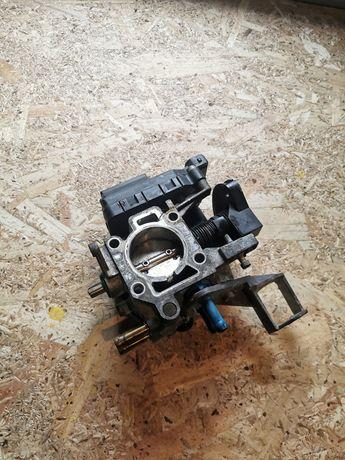 Clapeta accelerație Opel astra g / corsa c / Agila 1.0 1.2 benzina