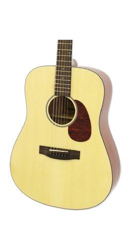 Акустические гитары Aria