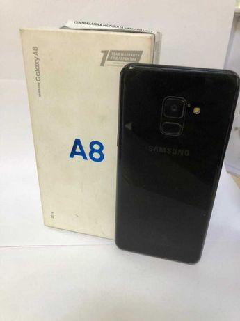 Samsung Galaxy A8 (Алматы)
