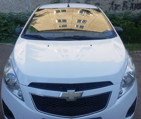 Продам Chevrolet Spark