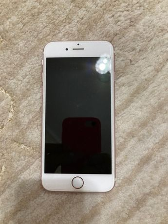 Iphone 6s сатылады