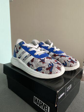 Детски маратонки Adidas Lite Racer 2.0/24 размер