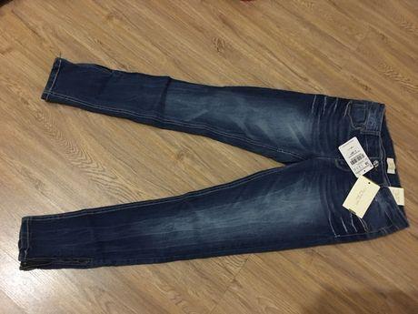 Продам новые женские джинсы ZARA BASIC