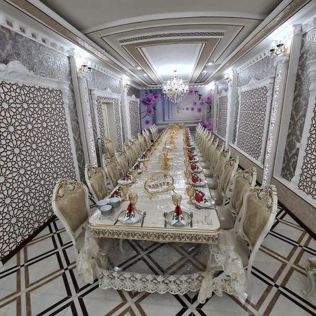 В продаже Стол ПРЕСТИЖ!Мебель со склада в Алматы. Большой выбор