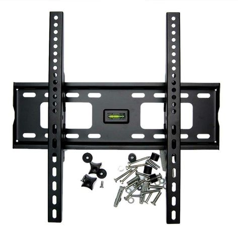 Стенна стойка за телевизор или монитор
