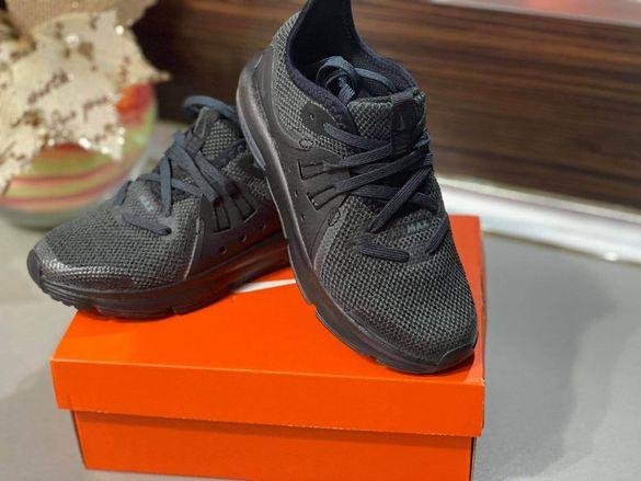 Nike air max нови за момче