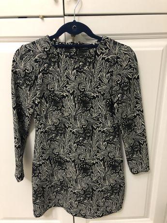 Rochie Zara xs + rochie orasay= 100 lei