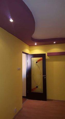 Vând apartament in Orasul Victoria judetul Brasov