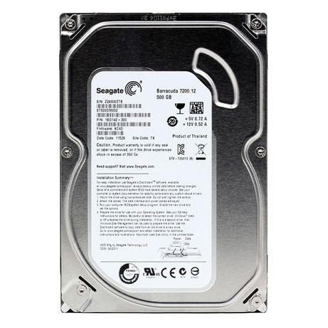 Новый жесткий диск 500Gb,1TB, 2TB, 3TB, 4TB, 5TB, 6TB, 8TB, 10TB
