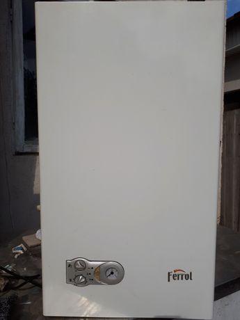 De vânzare centrală termică Ferroli de 24KW