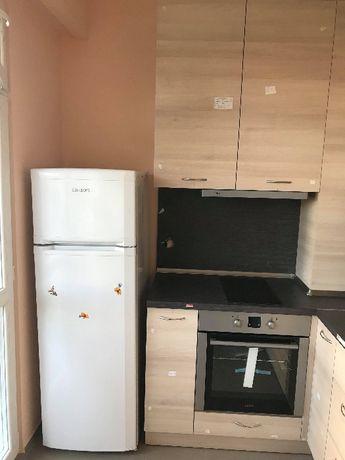Стандартни кухни за панелни жилища